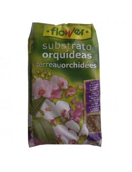 SUSTRATO ORQUIDEA 5L