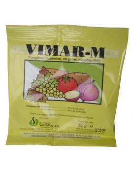 VIMAR -M E/ 35 G ( ANTI-MILDIU)
