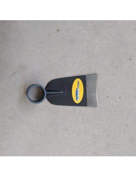 AZADA SIFER+PRO 1232-A 115X70 mm