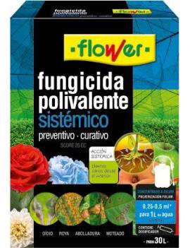 FUNGICIDA-ANTIOIDIO...