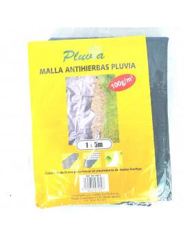 MALLA ANTIHIERBA 100GRS...