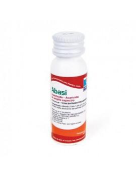 ABASI 15ML